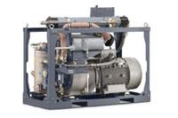 Kompressor-1