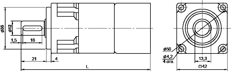 Reductor_EH042_dim