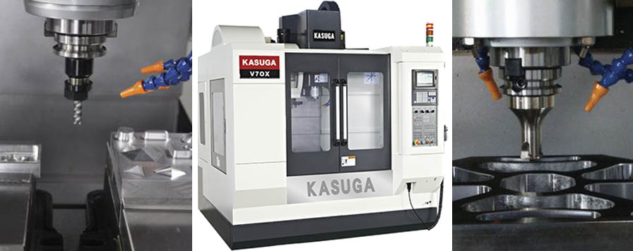 KASUGA V5_1