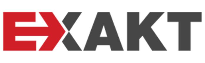 EXAKT_Logo_1802